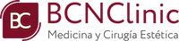 BCNClinic